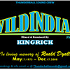Jab Siti Mare WILD INDIAN3 - RICKY REMIX - THUNDERBALL SOUND CREW