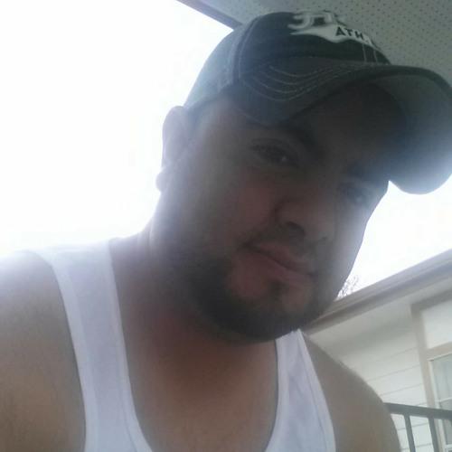 Los Temerarios Mix Dj Flakito Descargar Música Gratis Mp3 By Chalino Lopez