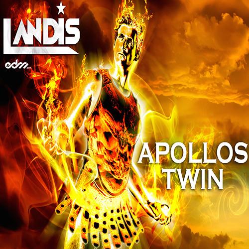 Landis - Apollo's Twin (Original Mix)