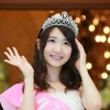 AKB48 JKT48 Boku No Sakura piano strings instrument - neri nugraha