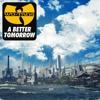 Download Wu-Tang Clan - Ruckus In B Minor (Instrumental) Mp3