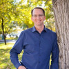 Taking Your Business from Good to Great with Daren Falter