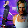 Jeff Hardy Tribute Endeverafter - No More Words