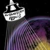 Nu Sound II Crew - The Speed Of Light