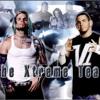 WWE The Hardy Boyz Theme Song And Titantron 2006 - 2009 (HD)