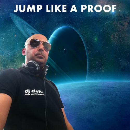 jump-like-a-proof-by-dj-cioko