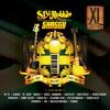 Download Night Flight Shaggy feat. Super Cat & Maxi Priest Mp3