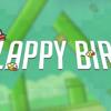 flappy bird game free online