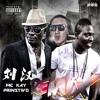Liu Han Remix - Young Peach  Ft Hot2Music MC Kay And Prinstivo