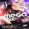 Fire Megamix Vol 02
