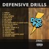 05. @DemiGodMC - Dey Know (Remix)