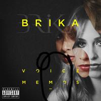 Brika - Options