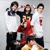 BIGBANG / Sunset Glow ONIES Mashup Remix