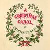 A Christmas Carol Stave 2