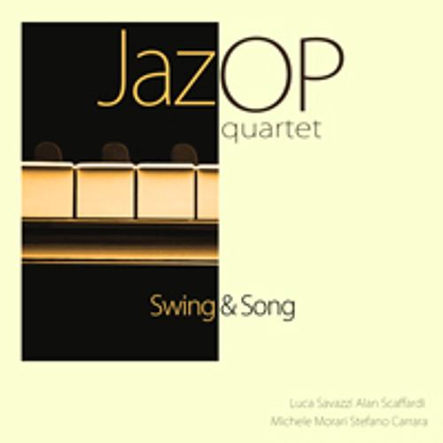 JazOp Quartet