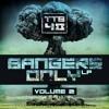 Dangerous - Set The Trend (feat MC Foxy - L Ectric remix)