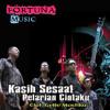 Kasih Sesaat (GeBe Mustika) - Novy - Fortuna Music • [Lorok™] Pacitan