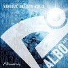 Victor Polo - Junami (Original Mix)
