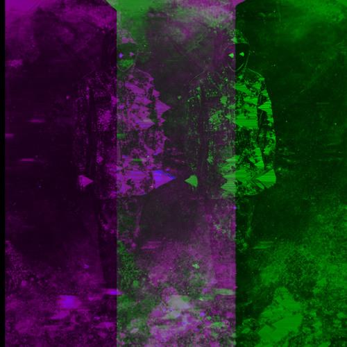 Phantom - Shadows (Kitkaliitto Remix)