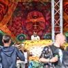 DJ Somatrixx pres. From Dusk till Dawn PsyTranceMix 2014
