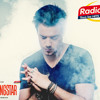 "Brice Conrad - ""Eternelle"" sur RadioStar"