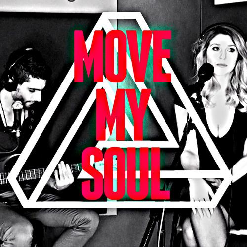Move My Soul - Mafia Kiss Live Acoustic Version