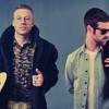Macklemore And Ryan Lewis - Thrift Shop Mikael Wills Bootleg Radio Record
