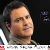 Download Assi El Hallani - Ajmal El Ashya2  عاصي الحلاني - اجمل الاشياء 2015 Mp3