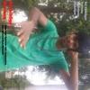 Bum Bhole Nath Remix