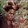 Barrington Levy - My Bible