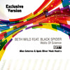 Black Spider - Walls Of Science (Allan Guterres & Apolo Oliver Mashup)