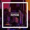 MAROON 5 - Payphone (Cover by Leroy Sanchez)
