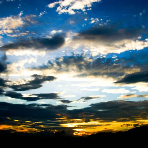 Time for miracles (Adam Lambert) piano