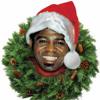 Santa's Soulful Christmas - X-Mas Funk & Soul Tunes