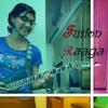 Raag Sarang Fusion by Priyanka SE