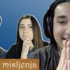 Podcast / Cudna Misljenja | Epizoda 4   Gost: Mudja