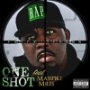 One Shot (feat. Masspike Miles)