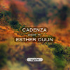 Cadenza Podcast | 147 - Esther Duijn (Cycle)