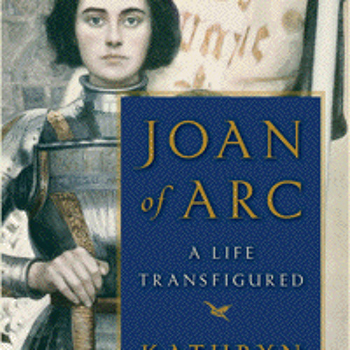 joan of arc bipolar disorder essay Joan of arc remains one of the most fascinating figure in all of european medieval history and much has been written about her visions and the ludwig van beethoven one of the most famous composer of all times potentially suffered from bipolar disorder beethoven left us some of the.