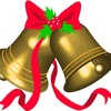 The secret history of Jingle Bells