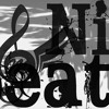 Nia Beatz - For Eli M [NEW]