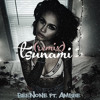 Tsunami (Remix)