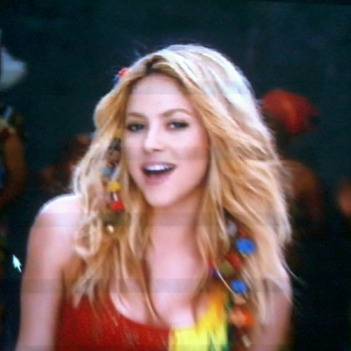 Shakira songs mp3 free download 2014.