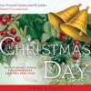 Vaughan Williams - Fantasia on Christmas Carols (excerpt) - Tudor Choir 2014