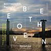PENTATONE Oxingale Series: Beethoven, Period - Matt Haimovitz & Christopher O'Riley