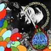 Liquid Sound Company - Liquid Sound Freedom (Acid Music For Acid People)