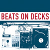 BEATS ON DECKS #1