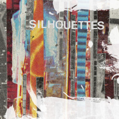 """Preoccupations - """"Silhouettes"""""""
