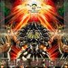 SpeedUp Tecnologies 177 BPM Released on V.A Tales of light - ( Zero gravity records )