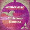 Christmas With James